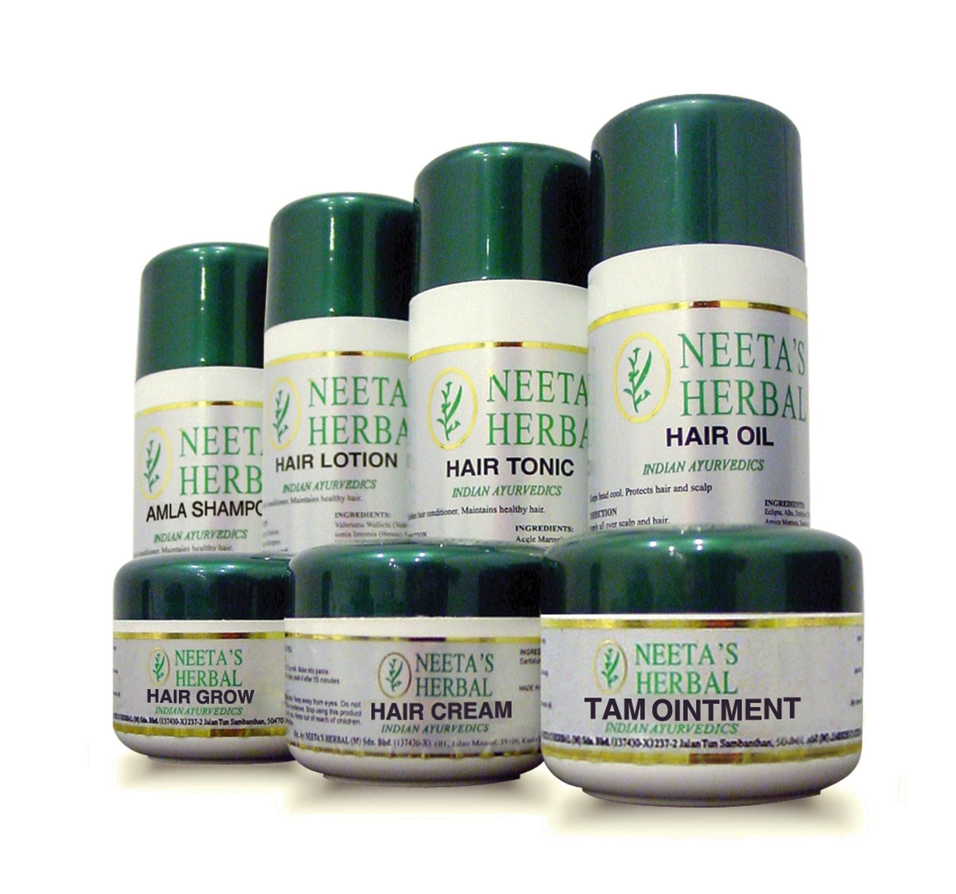 Hair Growth Treatment Singapore Indian Herbs For Hair Growth